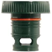 Stanley Replacement Stopper for stopper #13 pre-2002