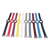Anyprize Replacement Wrist Band for Jawbone UP MOVE Thick