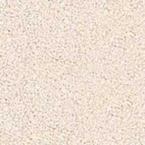 Reptilite Calcium Sand Natural White 20lb 2/cs