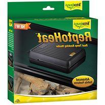 Tetra ReptoHeat Basking Heater Dual Temp Basking Heater