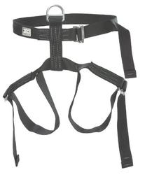 CMC Rescue Utility Harness