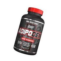 Nutrex Research Adipodex Weight Loss Supplement 45 Capsules