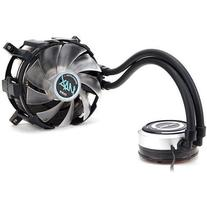 Zalman RESERATOR 3 MAX Ultimate Liquid CPU Cooler for Intel