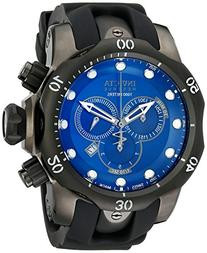 Invicta Men's F0003 Reserve Collection Venom Chronograph