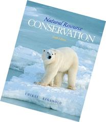 Natural Resource Conservation: Management for a Sustainable