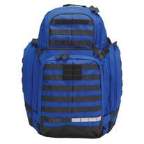 5.11 Responder 84 ALS Backpack - Alert Blue