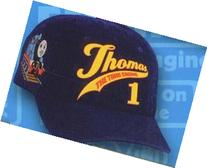 Thomas & Friends Retro Logo Cap