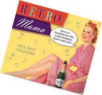 Retro Mama 2012 Box/Daily
