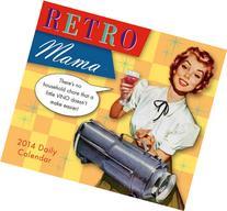 Retro Mama 2014 Boxed/Daily