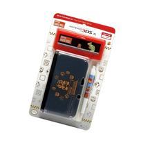Hori Retro Mario Set - Nintendo 3DS XL