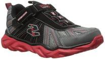 Skechers Kids 95446L Revel - Cain Athletic Sneaker