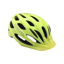 Giro Revel Helmet Matte Blue, One Size
