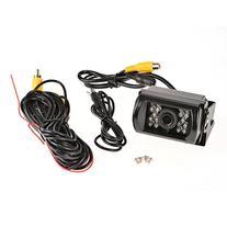 Sangdo New Reversing Video Camera HD Camera for Car Truck