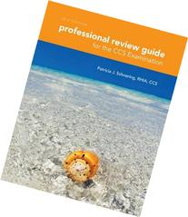 Professional Review Guide for the CCS Examinations, 2015