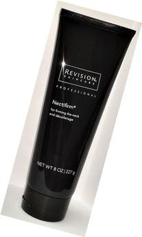 Revision Nectifirm Neck Firming Cream Professional Pro Size