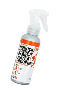 Revivex Nbck/Suede WaterRepel 4oz