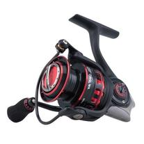 Abu Garcia REVO2SX30 Revo SX Spinning Reel