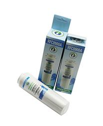 OnePurify 2PK-RFC0900A Water Filter