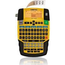 DYMO Rhino 4200 Basic Industrial Handheld Label Maker, 1