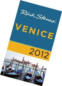 Rick Steves' Venice 2012