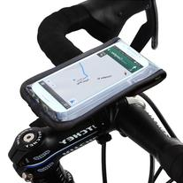 Satechi RideMate Bike Mount  for iPhone 5S, 5C, 5, 4S,