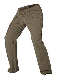 5.11 Tactical Ridgeline Pant,Stone,34Wx32L