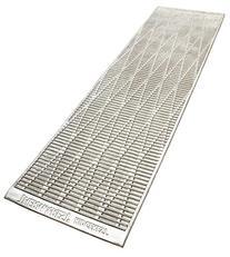 Therm-a-Rest RidgeRest SOLite Mattress Large