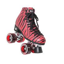 Riedell Roller Moxi Ivy