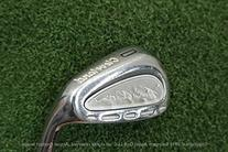 Cleveland Right-Handed Wedge Steel
