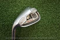 Taylormade Right-Handed Wedge Steel