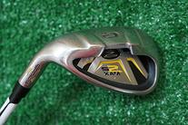 Cobra Right-Handed Wedge Graphite