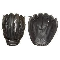 Akadema Ambidextrous Glove
