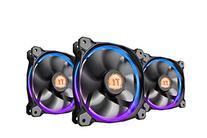 Thermaltake Riing 14 RGB Series High Pressure 140mm Circular