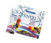 Riovida Stix 15 Packet Powder