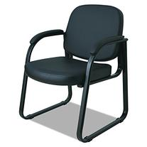 Alera RL43C16 Reception Lounge Series Sled Base Guest Chair