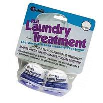 Laundry Treatmnt Rlr Size 2s