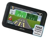 Magellan Roadmate 5330t-lm Automobile Portable Gps Navigator