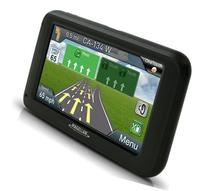Magellan Roadmate 2220-LM 4.3-Inch Widescreen Portable GPS