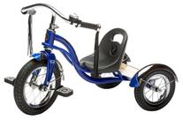 Schwinn Roadster Tricycle - Blue