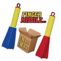 Finger Rockets   - Wholesale Price