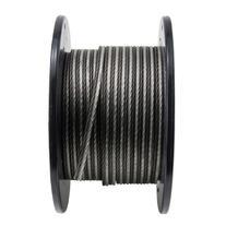 Rockford 16 Awg Speaker Wire 1000