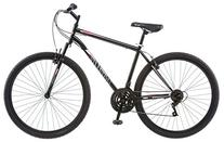 Pacific Men's Rook Mountain Bike