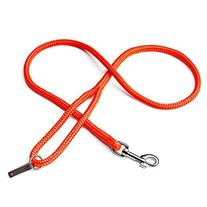 Filson Rope Dog Leash  90122