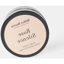 Rose Silence Body Cream