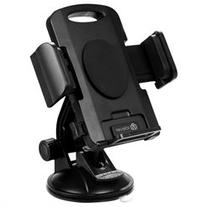 iClever 360 Degree Rotation Universal Car Mount Holder for