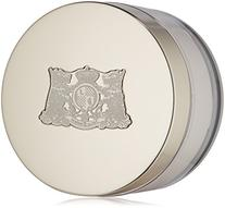 Juicy Couture for Women ~ Royal Body Creme - 6.7 Oz