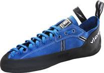 Evolv Men's Royale Climbing Shoe,Royal Blue,5 M US