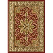 Home Dynamix Royalty Collection 8083-100 Area Rug