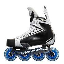 Alkali RPD Shift+ Senior Inline Hockey Skates, 6.5 D