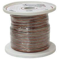 Pyramid RSW1250 12-Gauge 50-Foot Spool of High-Quality
